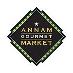 An-Nam-Gourmet-Market