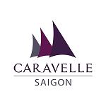 Caravel-Saigon