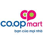 Co.op-Mart