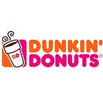 dukin donuts
