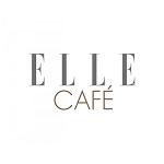 Elle-Cafe