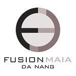 Fusion-Maia