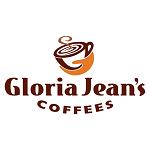 Gloria-Jeans