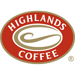 Hignlands-Coffee