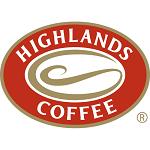Hignlands-Coffee