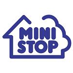 Mini-Stop