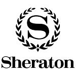 Shertaton